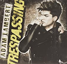 Trespassing (Deluxe Edition)