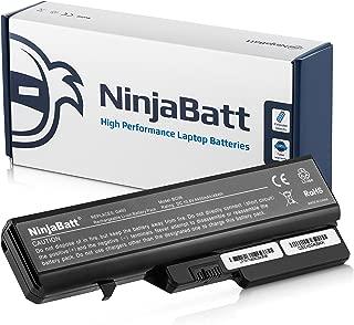 lenovo g560 battery 9 cell