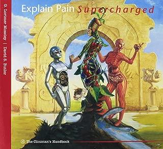 Explain Pain Super Charged (8316)