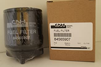 Fuel Filter for New Holland C100, L100, LS Series Skid Steer Loaders