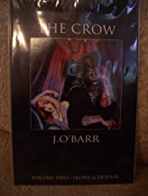 The Crow: Irony & Despair Vol. 2