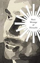 Basic Writings of Nietzsche (Modern Library Classics)