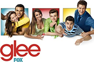 Best city of angels glee Reviews