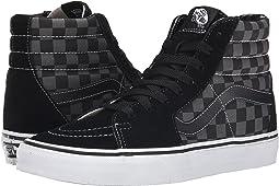 Vans - SK8-Hi™ Core Classics