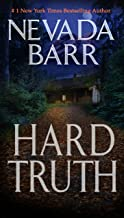 Hard Truth (Anna Pigeon Mysteries, Book 13): A gripping hunt for a deadly enemy
