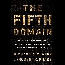 Best richard clarke book Reviews