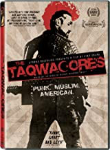 Best the taqwacores movie Reviews