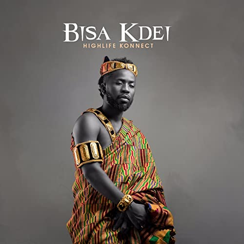 Asew by Bisa Kdei on Amazon Music - Amazon com