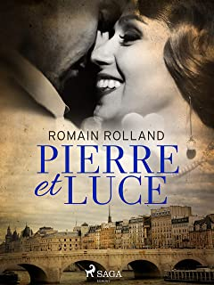 Pierre et Luce (French Edition)