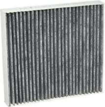 Herth+Buss Jakoparts J1345011 filtro de ventilación del habitáculo