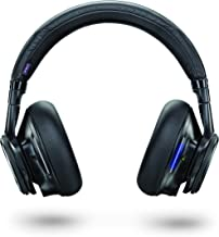 Plantronics BackBeat PRO Wireless Noise Canceling Hi-Fi Headphones with Mic - Compatible with iPhone, iPad, Android, and O...