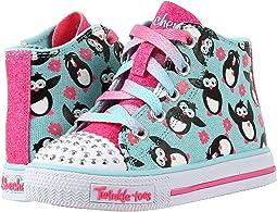 Twinkle Toes - Shuffles 10726N Lights (Toddler/Little Kid)