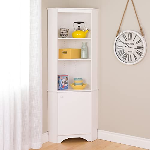 Corner Cabinet With Doors For Bedroom Amazon Com