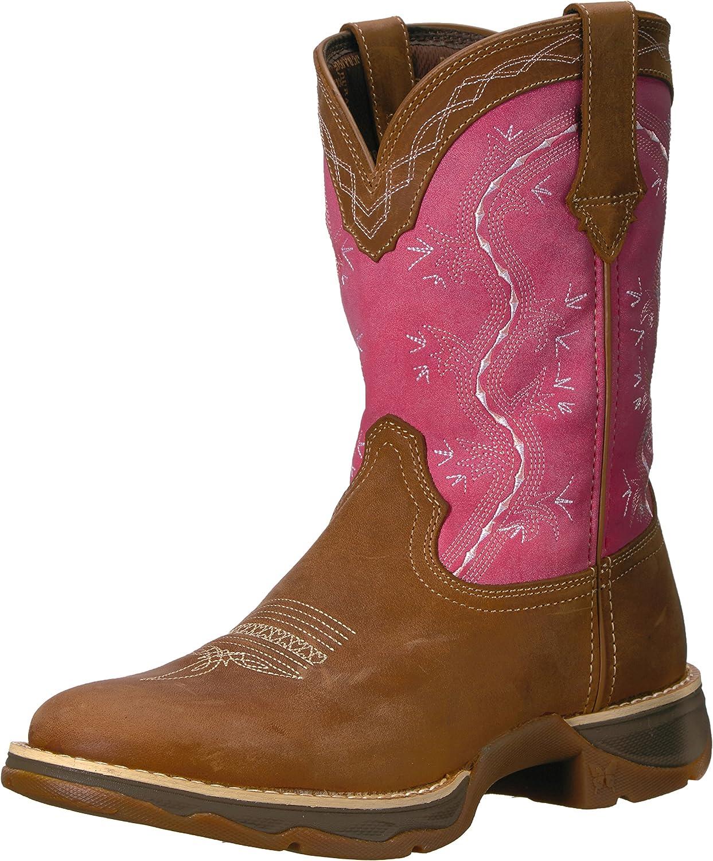 Durango Kvinnors DRD0175 Western Boot