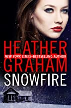 Best heather graham new books 2018 Reviews