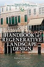 Best handbook of regenerative landscape design Reviews