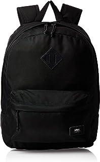 Vans Unisex-Adult Old Skool Plus Backpack Backpacks