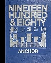 (Reprint) 1980 Yearbook: Christopher Columbus High School 415, Bronx, New York