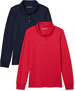 5.11 long sleeve polo shirts