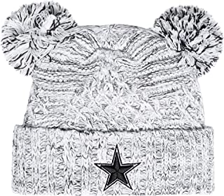 Best new era dallas cowboys knit beanie Reviews
