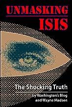 Unmasking ISIS: The Shocking Truth