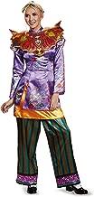 Disguise Women's Alice Asian Look Deluxe Costume