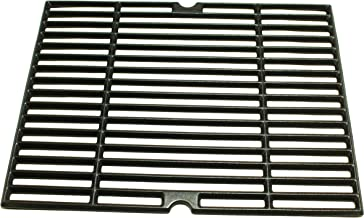Cooking Grate (G455-0008-W1)