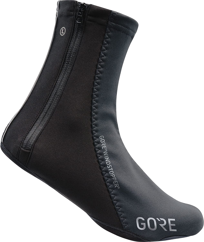 New Very popular! popularity GORE WEAR Unisex Overshoes Windproof