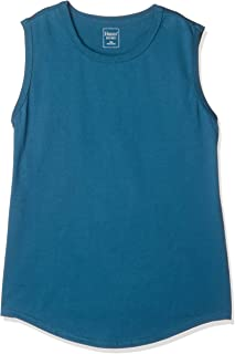 [ヘインズ] Tシャツ ジャパンフィット Japan Fit FOR HER クルーネック 5.3オンス HW3-M201 レディース