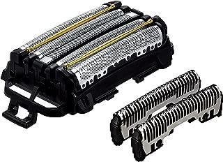 パナソニック 替刃 メンズシェーバー用 セット刃 ES9034
