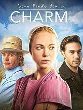 charm movie
