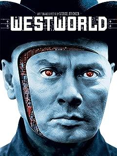 westworld where to watch