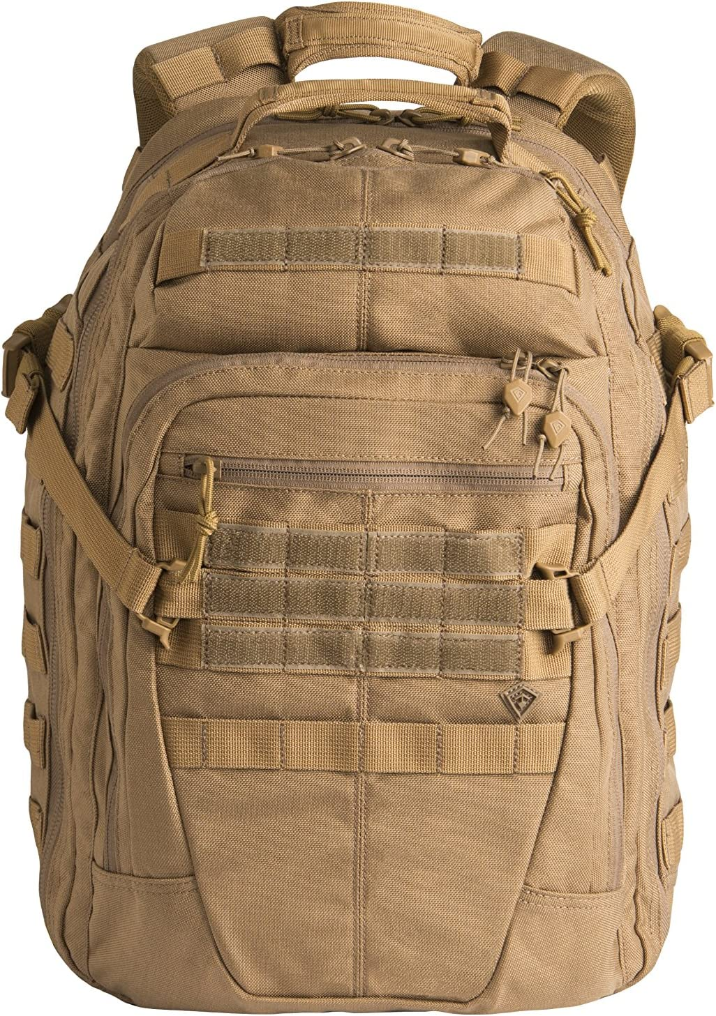 First Tactical Max 51% OFF Specialist 1-Day Backpack Assault Mil Medium 36L Finally popular brand