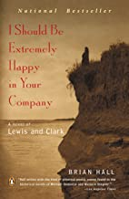 Best the happy company usa Reviews