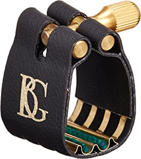bg super revelation alto sax ligature