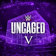 WWE: Uncaged V