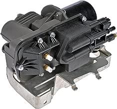 Best amp air suspension Reviews