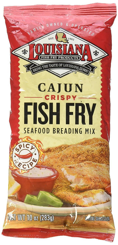 New color Albuquerque Mall Louisiana Fish Fry Cajun