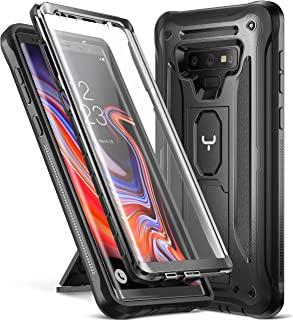samsung note 9 case