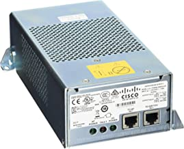 Cisco AIR-PWRINJ1500-2= Poe Injector, for Aironet 1522AG Lightweight Outdoor Mesh Access Point