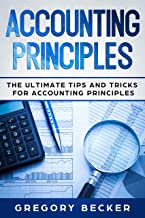 Best financial accounting book 9th edition Reviews