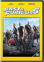 Best fast & furious 6 dvd Reviews
