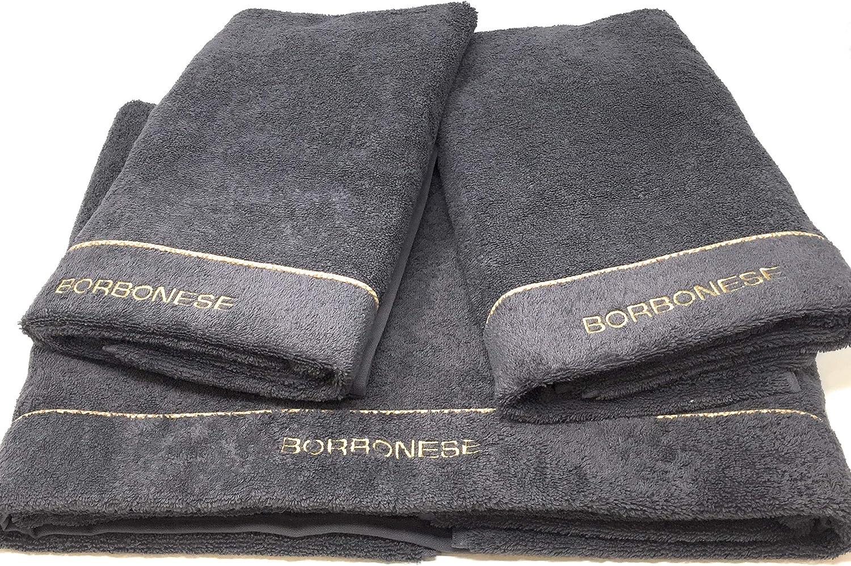 idee regalo anniversario matrimonio asciugamani