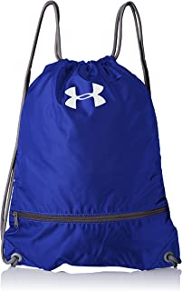 c716b8c78d5e Under Armour Team Sackpack Backpack