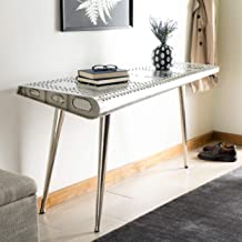 Best safavieh aviator console table Reviews