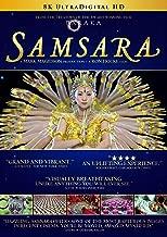 Best baraka samsara dvd Reviews