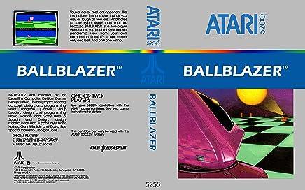 Amazon com: New - Atari 5200 / Retro Gaming & Microconsoles
