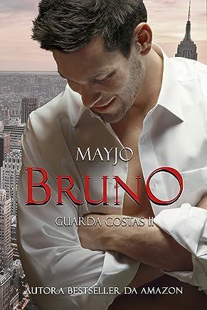 BRUNO (Guarda-Costas - Livro 2)