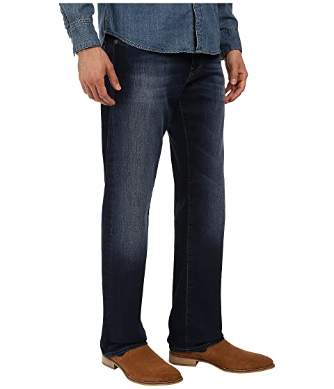 Best Wholesale Sale Online Mavi Jeans Zach Classic Straight in Dark Brushed Williamsburg Dark Brushed Williamsburg Buy Cheap Websites Buy Cheap Pay With Paypal For Nice Free Shipping Best Place X346F