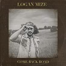 logan mize come back road